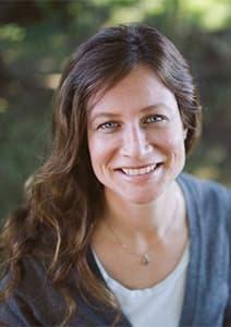 Meri Ellen Giesbrecht